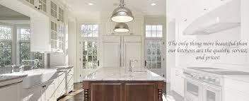 Kitchen Cabinets Ontario Prasada Kitchens U0026 Fine Cabinetry