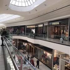 markville shopping centre 40 photos 55 reviews shopping