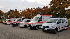 Drk Klinik Baden Baden 20161023 143628 Jpg