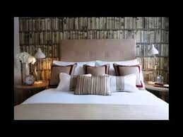 bedroom furniture raymour and flanigan youtube