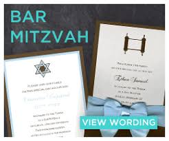 invitation wording exles invitation box