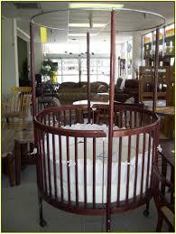 cool baby cribs home design ideas