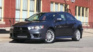 2010 mitsubishi lancer evolution se an u003ci u003eaw u003c i u003e drivers log