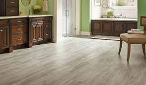 abc carpet floor of tallahassee fl 32301 tallahassee