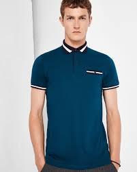 designer men u0027s tops u0026 t shirts mens designer t shirts ted baker