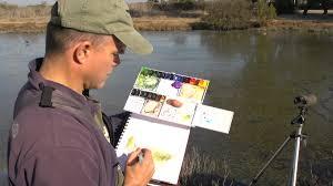 john muir dog quote nature journaling with john muir laws nbc bay area