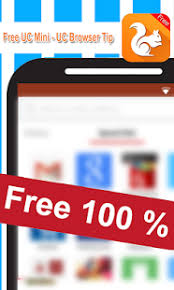 ucbrowser mini apk uc mini uc browser tip 2017 2 1 apk downloadapk net
