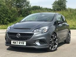 vauxhall monaro vxr used vauxhall corsa vxr for sale motors co uk