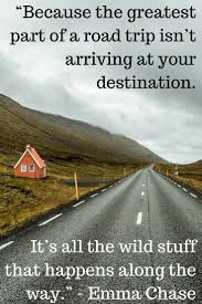 quotes beauty music best 25 road trip quotes ideas on pinterest moving quotes