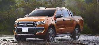 how much is a ford ranger 2017 ford ranger diesel usa price specs ford car