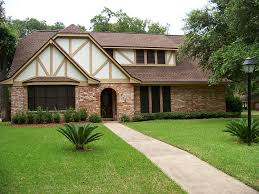 My Green Home Design Reviews Best American Home Design Reviews Images Decorating Design Ideas