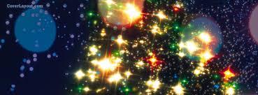 christmas light blackout caps christmas light bulb covers christmas lights card and decore