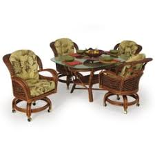Patio Furniture West Palm Beach Fl Leader U0027s Casual Furniture 16 Photos Furniture Stores 2408