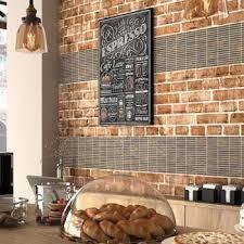 Mosaic Tiles Bathroom Floor - mosaic tiles walls and floors