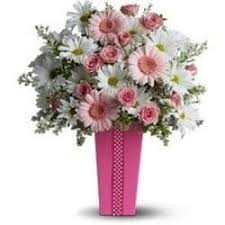 flower delivery san diego san diego flower delivery florists 501 w broadway downtown