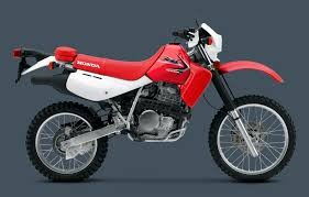 honda 400 best bang for your buck top 5 dual sport motorcycles