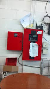 Silent Knight Fire Alarm Schematics Nick U0027s Fire Electrical Safety U0026 Security Blog July 2014