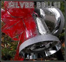 history of carols silver bells holidappy