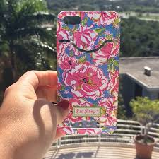 47 lilly pulitzer accessories lilly pulitzer iphone 5