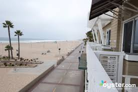 beach house at hermosa beach hotel oyster com review