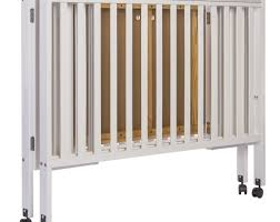 cribs enjoyable buy buy baby crib changing table combo pleasant