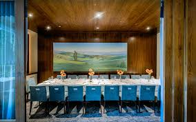 private dining rooms dc charlie palmer steak washington dc washington dc