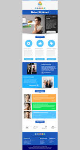 templates for newsletters it newsletter templates do it yourself newsletter templates
