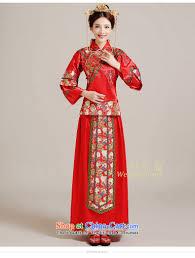 miss cyd wo service time syrian brides dress soo kimono costume
