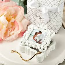 jewelry box favors 199 best wedding favor boxes containers images on