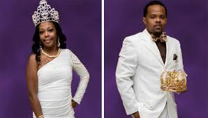 mardi gras royalty newly established mardi gras krewe announces royalty for 2013