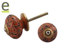 pomelli vintage pomelli per mobili in stile vintage pomelli ceramica per mobili e