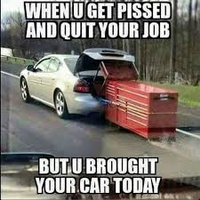 Car Mechanic Memes - the best auto repair memes on the internet euro tech motors