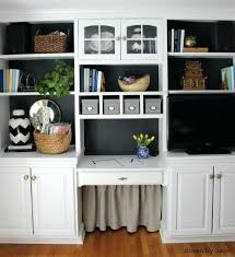Bookcases Walmart Bookcase Bookcase With Doors White Instagram More Bookcase With