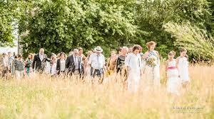 mariage celtique robes de mariée à bordeaux gironde aquitaine le magnifique