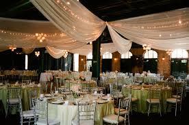 Inexpensive Wedding Venues Mn Nicollet Island Pavilion Reception Minneapolis St Paul Wedding