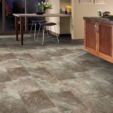 Cheapest Flooring Ideas Affordable Flooring Guidepecheaveyron