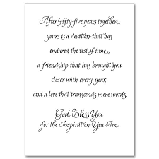 words for anniversary cards happy 55th wedding anniversary 55th wedding anniversary card