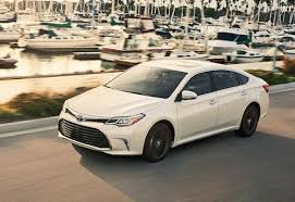 toyota dealers used cars for sale affordable used cars monterey park ca used toyota dealer pre