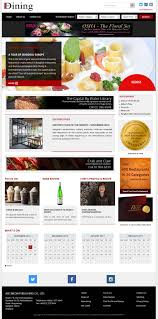 bangkok best dining bangkok thailand u2013 web design and