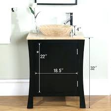 60 inch bathroom vanity double sink lowes lowes 60 bathroom vanity andreuorte com