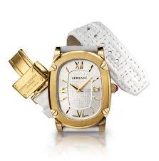 fashion watches for women u0026 men best fashion watch brands