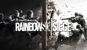 Optical Center Siege - rainbow six siege operators to compensate for modes