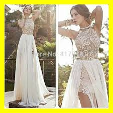 wedding dress guest summer fitted wedding dresses gold dress guest summer black and white