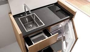 miniküche ikea die kompakte mini küche kitchoo klonblog