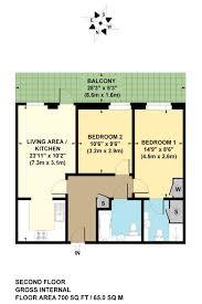 minton court 105 fairfield road london e3 2 bed flat 480 000