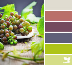 feng shui color chart choosing best feng shui kitchen colors feng shui tips products