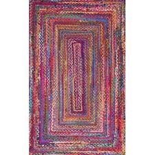Sculptured Area Rugs 10 U0027 X 14 U0027 Area Rugs You U0027ll Love Wayfair