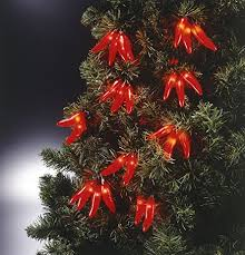 red chili pepper lights amazon com holiday essentials red chili pepper lights 35 lights