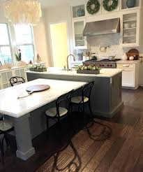 butcher block kitchen island cart kitchen island boos a range of kitchen carts kitchen islands