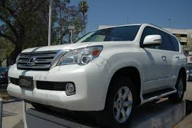 used car lexus gx 460 2013 lexus gx 460 for sale serving glendale and burbank ca